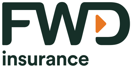Logo FWD M-Academy